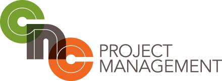 CNC Project Management