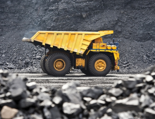 Cobbora Coal Project, Cobbora Holding Company Pty Ltd