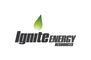 Ignite Energy Resources