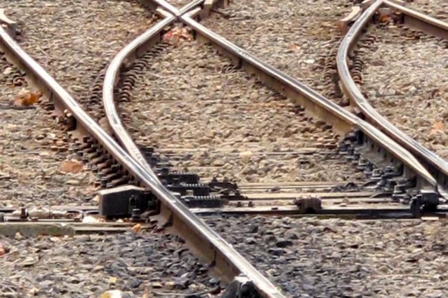Footscray to Deer Park Project, Regional Rail Link