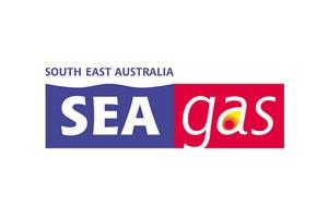 South East Australia Gas Pty Ltd (SEA Gas)