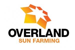Overland Sun Farming