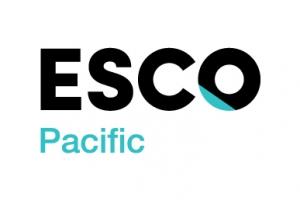 ESCO Pacific