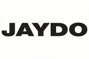 Jaydo