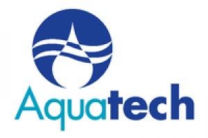 Aquatech Pty Ltd
