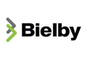 Bielby