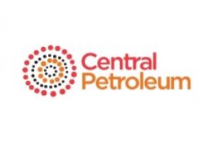 Central Petroleum