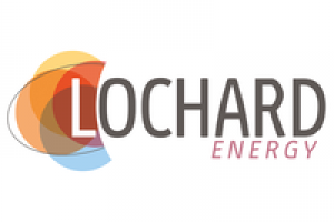 Lochard Energy