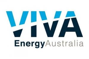 Viva Energy